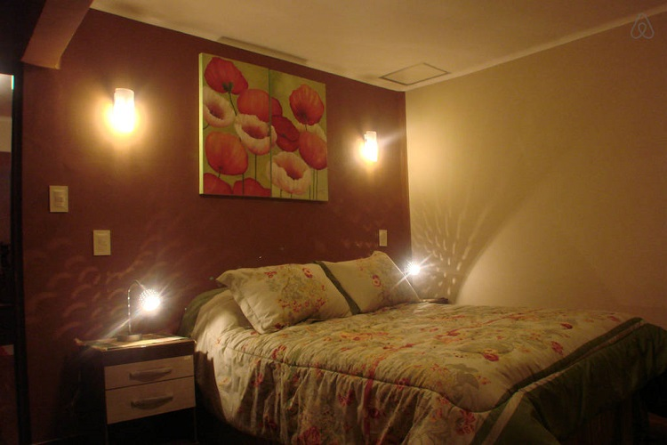 house for rent in sucre bolivia 2