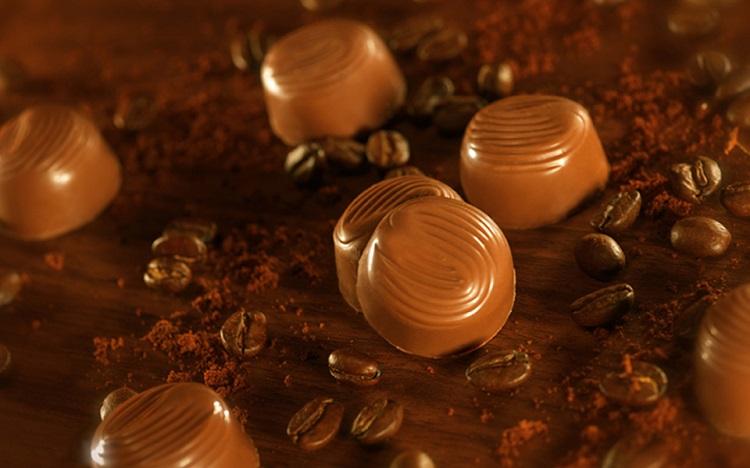chocolate sucre bolivia