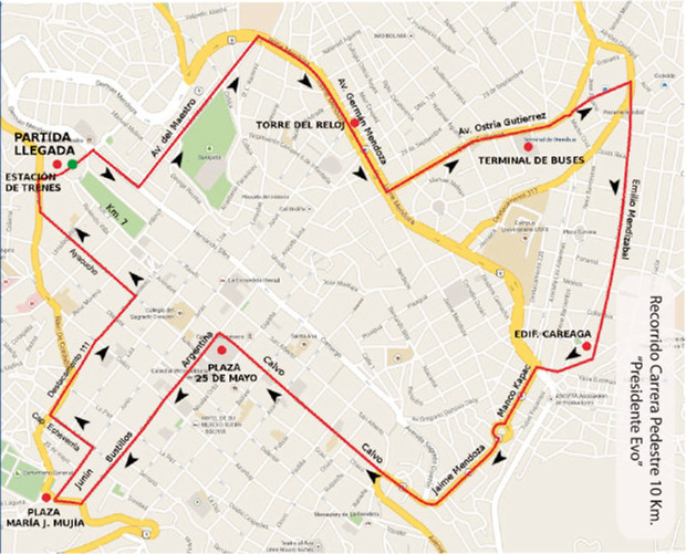 map a path, map a run, map a drive, map a process, map a distance, map a cut, map a course, on map a running route