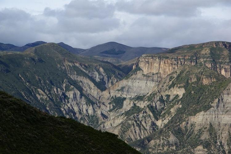 Photo Credit: Panoramio