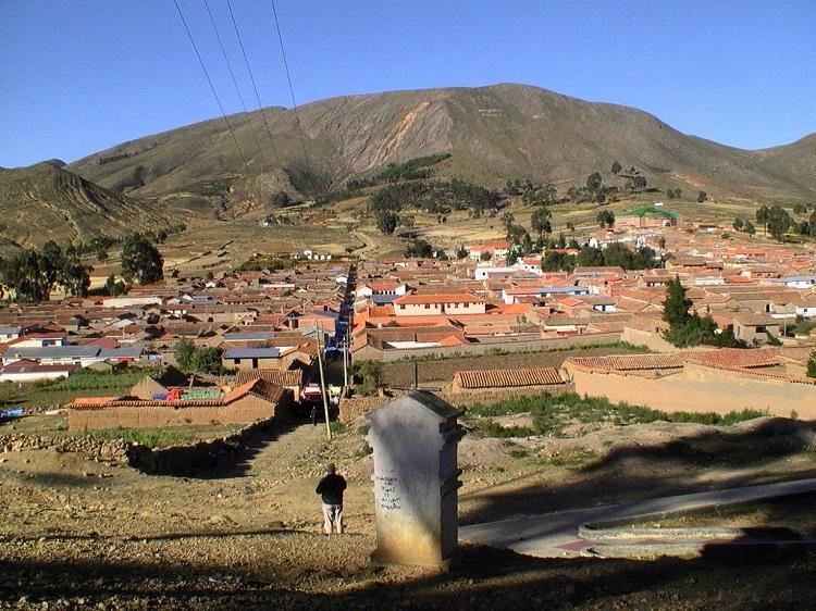 tarabuco bolivia 1 (3)