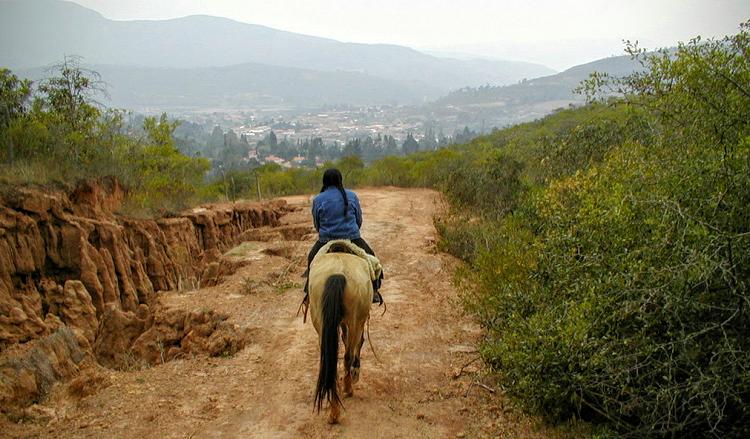 yolata bolivia 5