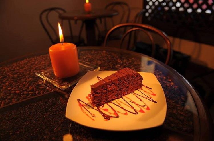 Chocolates Para Ti sucre bolivia 3