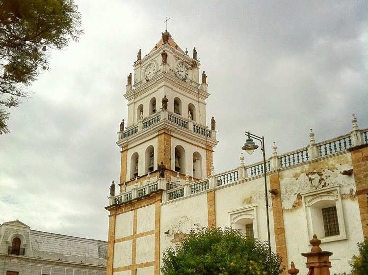 cathedral-sucre-bolivia-1