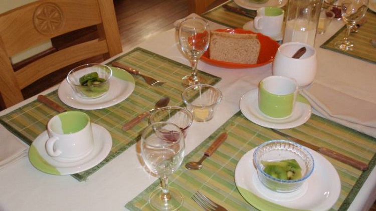 casa verde sucre bolivia