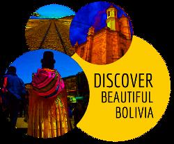 photos-of-bolivia-250x208