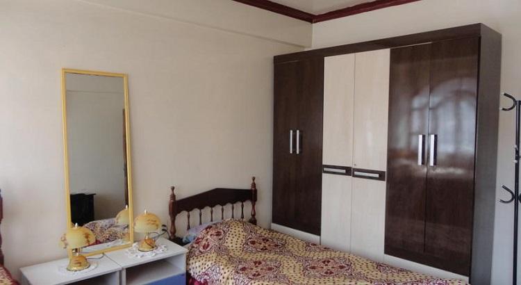 Apart-Hotel Apartments sucre bolivia 2