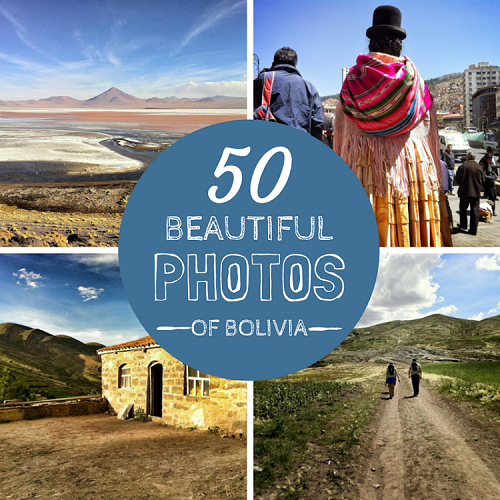 50 beautiful photos from bolivia resized