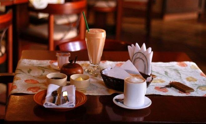 hotel boutique la posada sucre bolivia 3