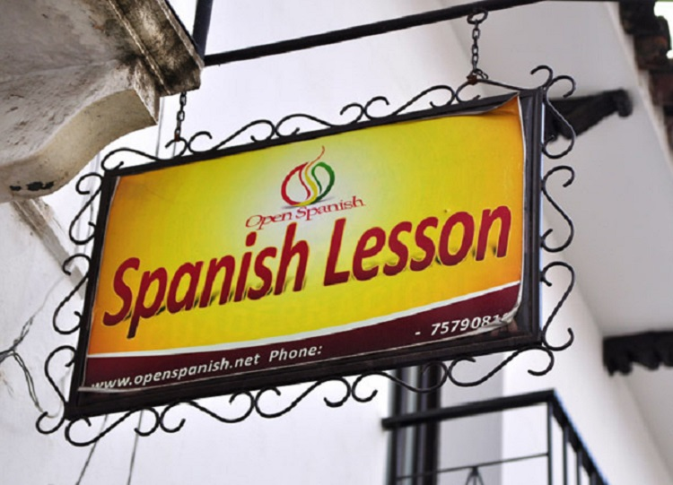 study spanish in sucre bolivia